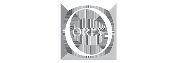 Orly Logo