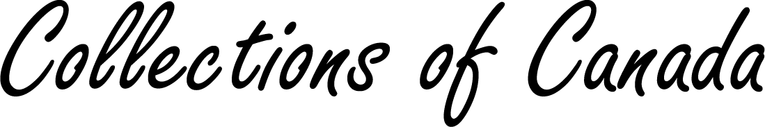 CC_logo_horizontal_black